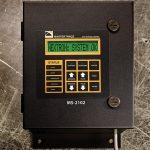 MS-2102 Dual-Circuit Controller