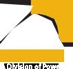 Nextron Logo